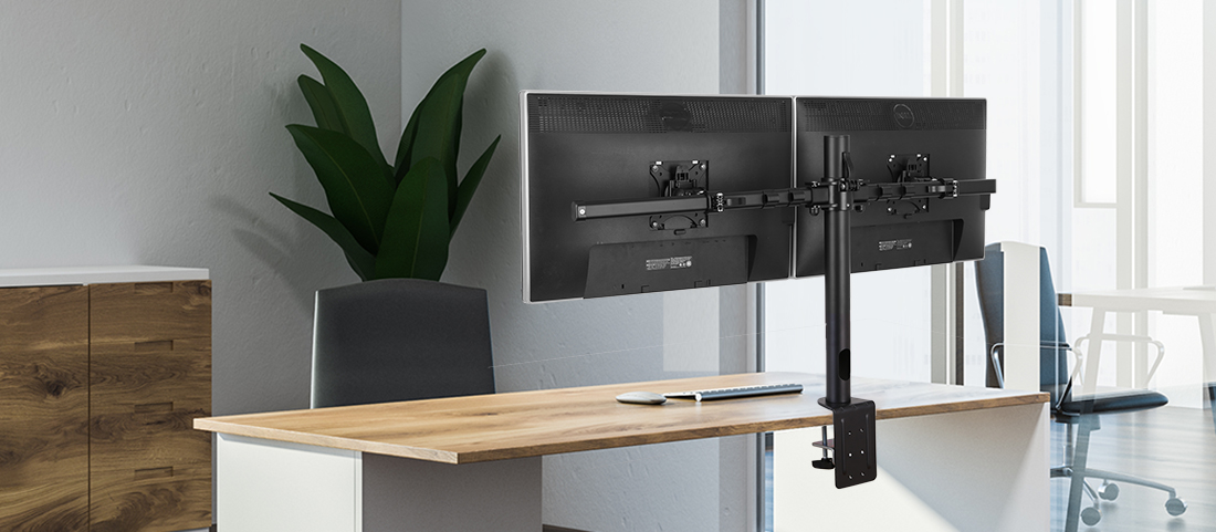 Monitor Mounts
