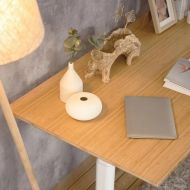 Bamboo Table Top- 48''X 24''