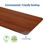 Chipboard Table Top- 42''X 24''