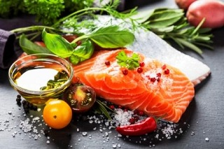 Top 5 Ways to Easily Get Started on a Healthy Diet