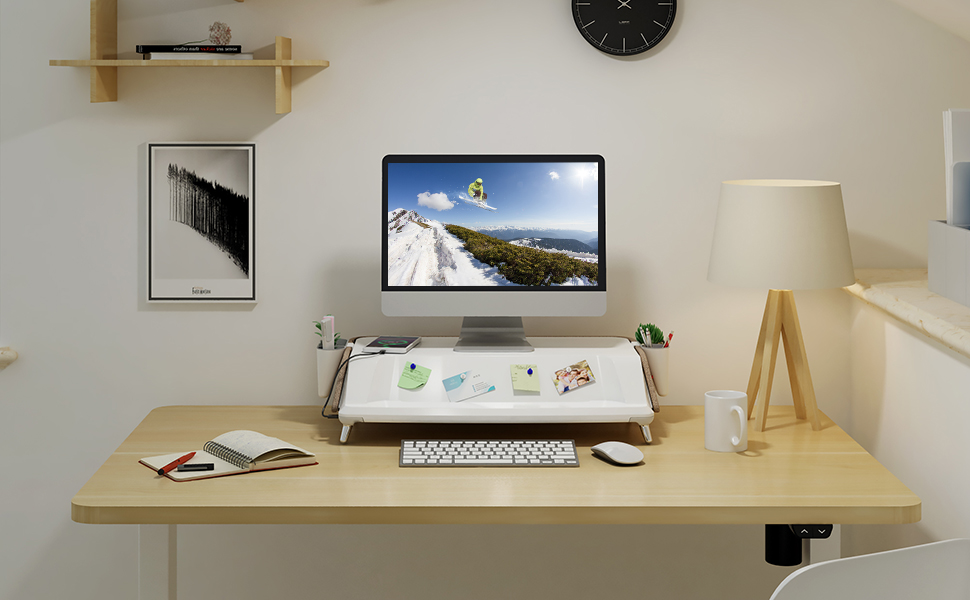 Home Office Ideas That Are Surprisingly Stylish