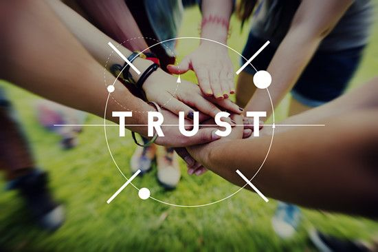 Building Trust between HR and Managers
