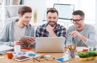 Ways On How You Can Stimulate Employee Creativity