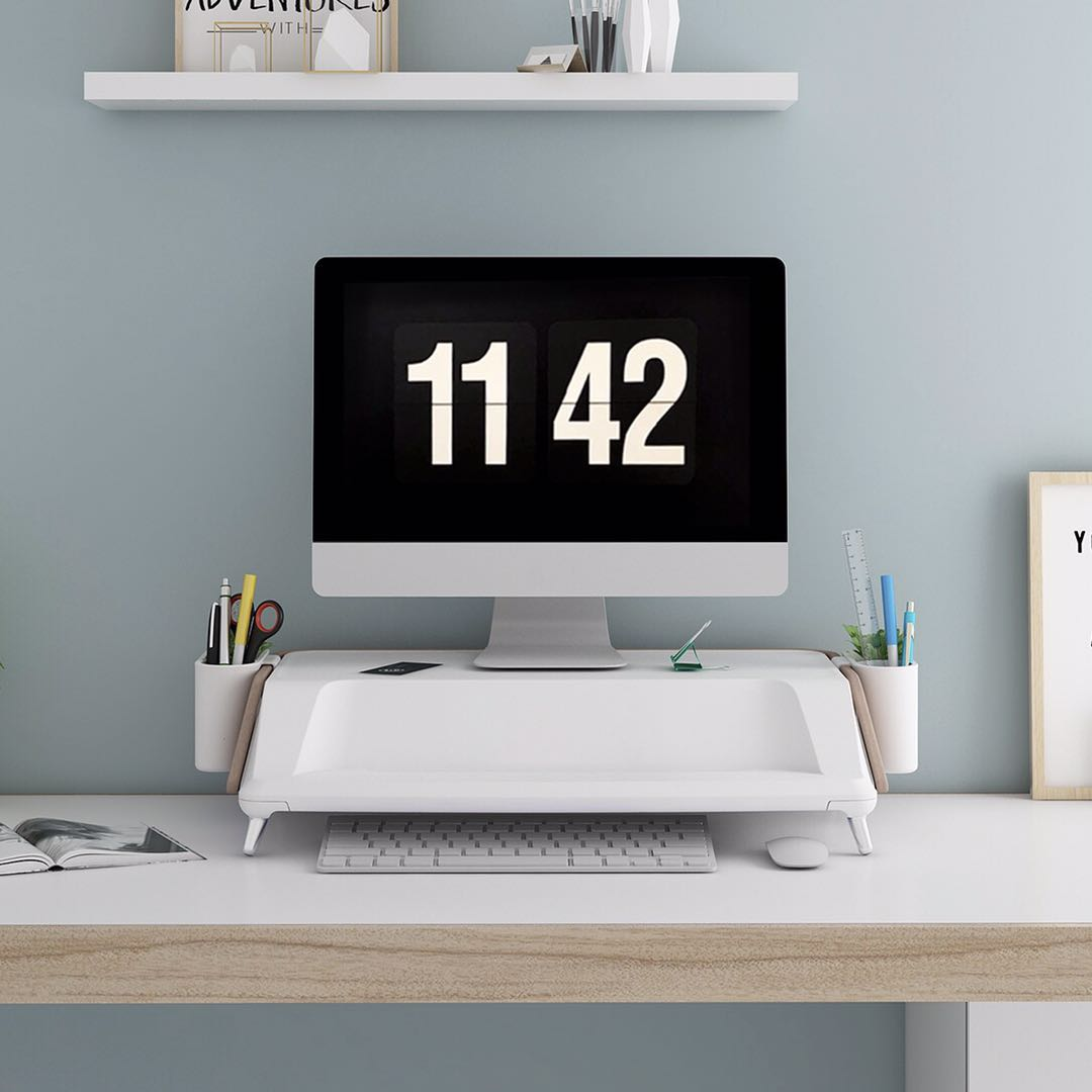 Top 3 Productivity Tools: Work from Home Edition