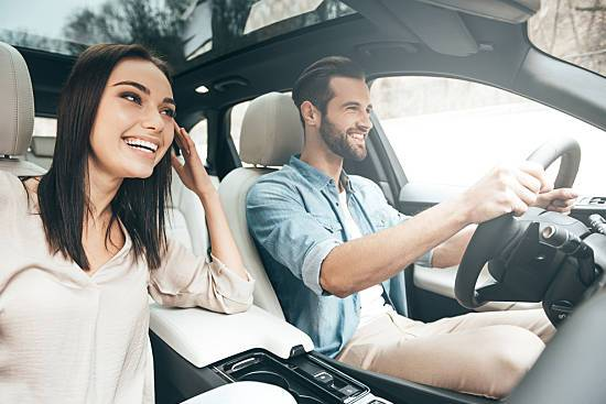 Driving With Sciatica Tips