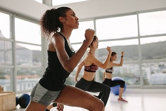 Know the benefits of employee wellness programs and how you can implement one in