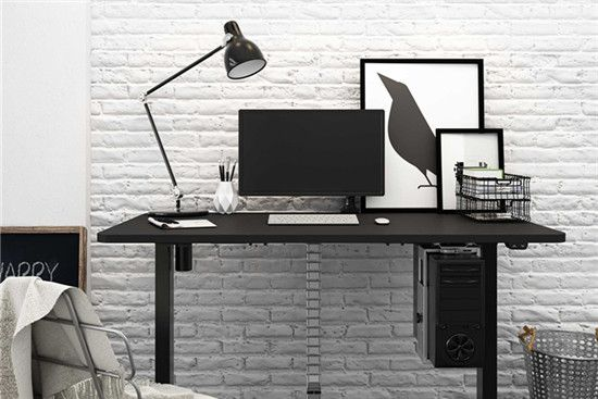 Tips to be more productive from your home office
