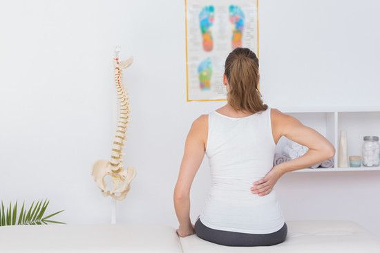 To Overcome Your Back Pain, You Need to Understand It
