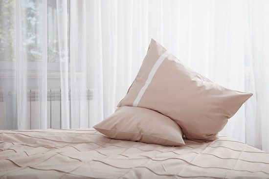 Should I Get a New Pillow and Mattress? Let me sleep on it…