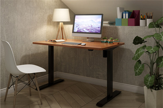 Flexispot Value Electric Height Adjustable Desk EC1