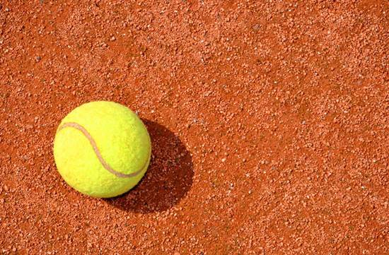 6 Simple Ways to Use a Tennis Ball for Exercise Recovery