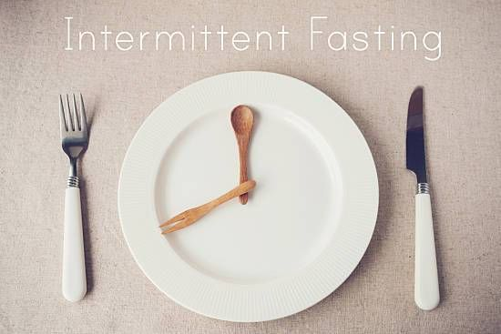 The Keto Diet: Ketosis and Intermittent Fasting