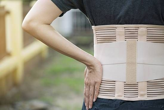 Do Posture Braces Work? The Pros, Cons and Three Alternatives to Consider