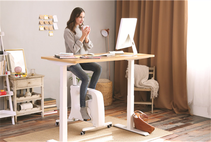 sit stand workstation, standing desk converters